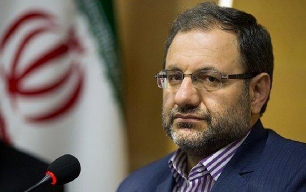 موسوی دبیرکل انجمن روزنامه نگاران مسلمان شد