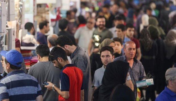کرختی در فضای عمومی جامعه ایرانی/ همه منتظر چه هستند؟