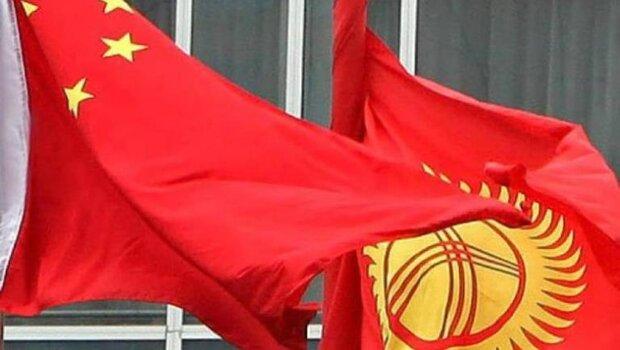 بررسی قدرت نرم قدرت های بزرگ جهانی در قرقیزستان