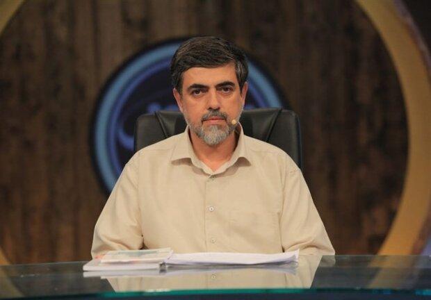 مهمترین مانع بحث حجاب قوای سهگانه هستند/ لزوم مطالبهگری از دولت
